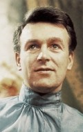 William Russell filmography.