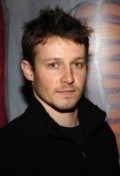 Will Estes - wallpapers.