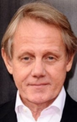 All best and recent William Sanderson pictures.