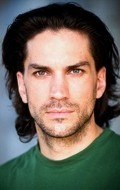 All best and recent Will Swenson pictures.