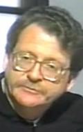 Actor, Director, Writer William Margold, filmography.