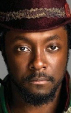 Best Will.i.am wallpapers