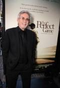 Director, Actor, Writer, Producer, Operator William Dear, filmography.