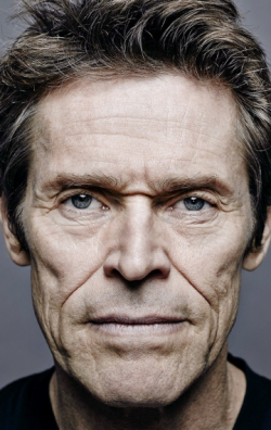 Best Willem Dafoe wallpapers