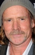 Will Patton - wallpapers.