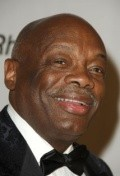 Willie Brown - wallpapers.