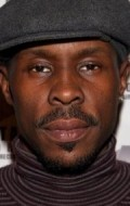All best and recent Wood Harris pictures.