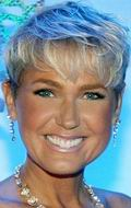 Xuxa Meneghel - wallpapers.