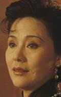 Actress Ya-lei Kuei, filmography.