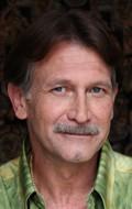 Actor Yanis Chimaras, filmography.