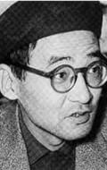 Director, Writer Yasuzo Masumura, filmography.