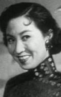 Actress, Producer Yee Mui, filmography.