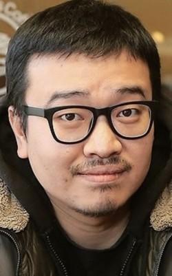 Yeon Sang-ho filmography.