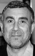 Director, Actor, Editor, Writer Yevgeni Tsymbal, filmography.