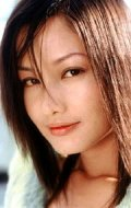 Actress Ying Qu, filmography.
