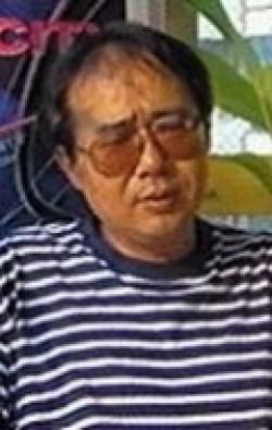 Yoshiaki Kawajiri - wallpapers.