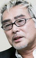 Actor, Producer Yoshio Harada, filmography.