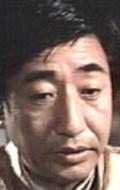 Actor Yueh Sun, filmography.