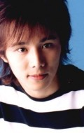 Actor Yuki Masuyama, filmography.
