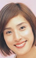 All best and recent Yuki Amami pictures.