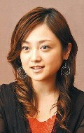 All best and recent Yumi Adachi pictures.