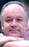 Yuri Mitrofanov filmography.
