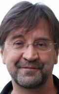 Actor, Composer Yuri Shevchuk, filmography.