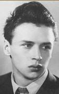 Actor Yuri Kireyev, filmography.