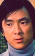 Actor, Director, Producer, Writer Yu Wang, filmography.