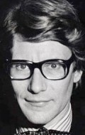 Design Yves Saint-Laurent, filmography.
