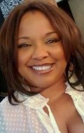 All best and recent Yvette Wilson pictures.