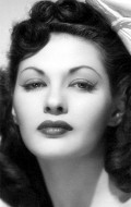 Best Yvonne De Carlo wallpapers