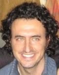Composer Zacarias M. de la Riva, filmography.
