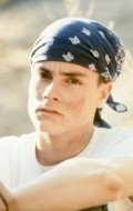 All best and recent Zachary Ansley pictures.