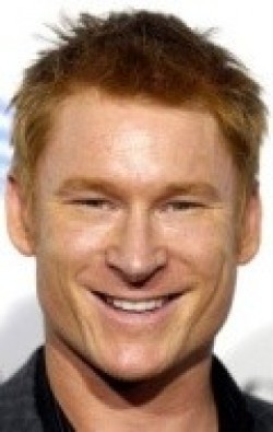 Zack Ward - wallpapers.