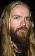All best and recent Zakk Wylde pictures.