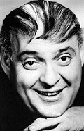 Zero Mostel - wallpapers.