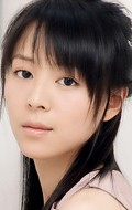 Actress Zhang Jingchu, filmography.