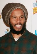 Ziggy Marley - wallpapers.