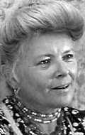 Zinaida Dekhtyaryova filmography.
