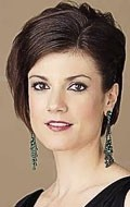 Zoe McLellan - wallpapers.