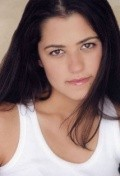 All best and recent Zoe Jess Levy pictures.