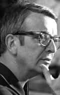 Director, Writer, Design, Actor Zoltan Fabri, filmography.