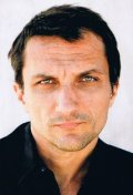 Actor Zoran Radanovich, filmography.