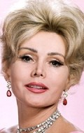 All best and recent Zsa Zsa Gabor pictures.