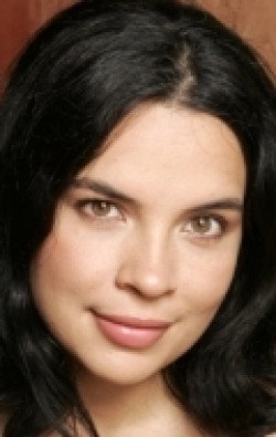 All best and recent Zuleikha Robinson pictures.