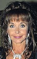 Actress Zulma Faiad, filmography.