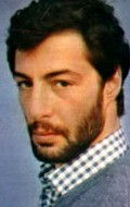 All best and recent Zurab Kipshidze pictures.
