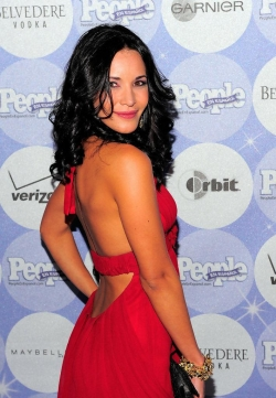 Adriana Campos picture