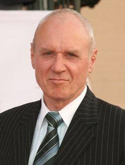Alan Dale picture